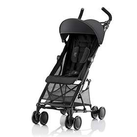 Britax Holiday² (Sulky)