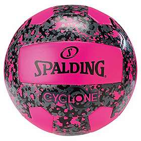 Spalding Cyclone