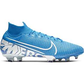 Nike Mercurial Superfly 7 Elite DF FG (Herr)
