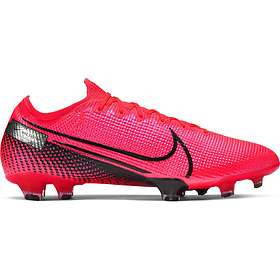 Nike Mercurial Vapor 13 Elite FG (Men's)