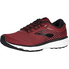 Brooks Ghost 12 (Men's)