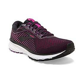 Brooks Ghost 12 (Women's)