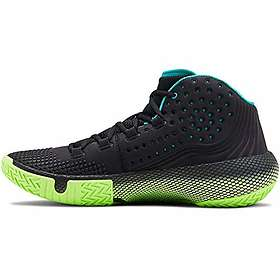 Under Armour HOVR Havoc 2 (Men's)