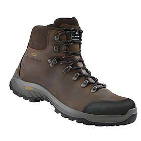 Garmont Syncro Light GTX (Miesten)