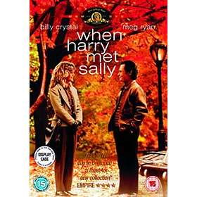 When Harry Met Sally (UK)