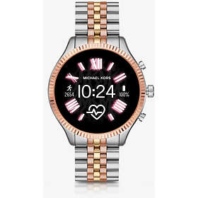 Michael Kors Access Lexington 2.0 MKT5080