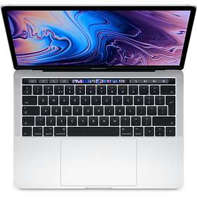 Apple MacBook Pro (2019) - 1,4GHz QC 8GB 128GB 13""