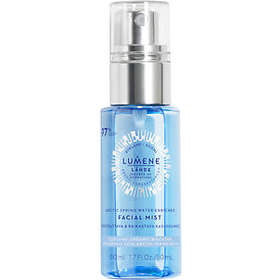 Lumene Lähde Source Arctic Spring Water Enriched Facial Mist 50ml
