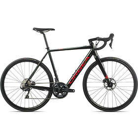 Orbea Gain D20 2020 (Electric)