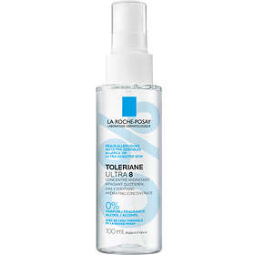 La Roche Posay Toleriane Ultra 8 Soothing Hydrating Concentrate 100ml
