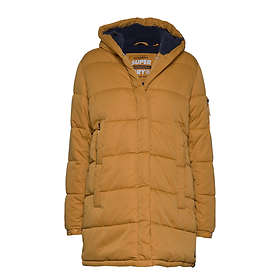 SPHERE PADDED ULTIMATE Veste d'hiver spectra yellow