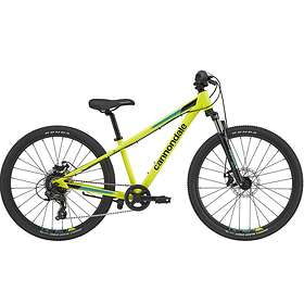"Cannondale Trail 24"" 2020"
