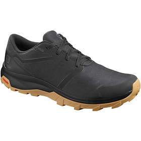 Salomon Outbound GTX (Homme)