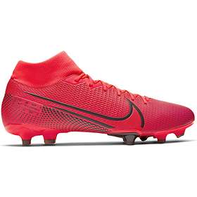 Nike Mercurial Superfly 7 Academy DF MG FG (Herre)
