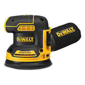 Dewalt DCW210N (w/o Battery)