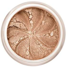 Lily Lolo Mineral Eyeshadow 2g