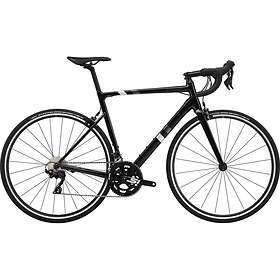 Cannondale CAAD13 105 Women's 2020