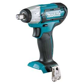 Makita TW141DZ (w/o Battery)