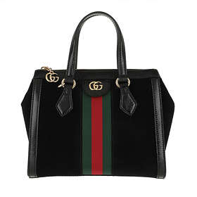 Gucci Ophidia Small Tote Bag (547551)