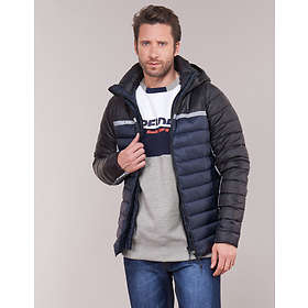 Superdry Dolman Downhill Racer Fuji Jacket (Men's)