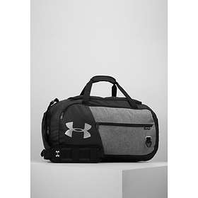 Under Armour Undeniable 4.0 Medium Duffle Bag
