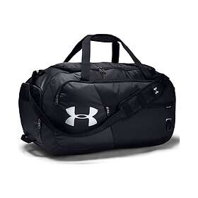 Under Armour Undeniable 4.0 Large Duffle Bag