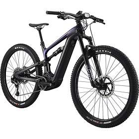 Cannondale Habit NEO 1 2020 (Electric)