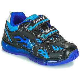 Geox Android J9444C (Boys)