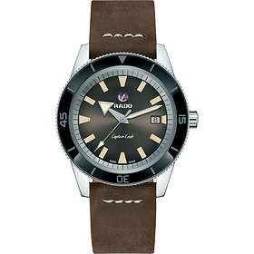 RADO Captain Cook Automatic R32505305