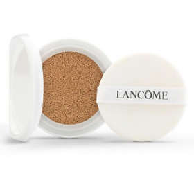 Lancome Miracle Cushion Foundation Refill SPF23
