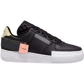 Nike Air Force 1 Type (Herr)