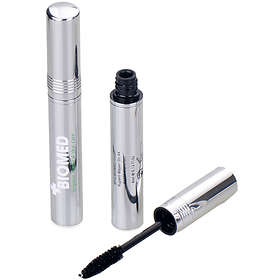 Biomed Problem Specific Beautiful Brow 4ml
