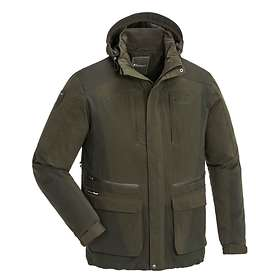 Pinewood Forest Strong Jacket (Herr)