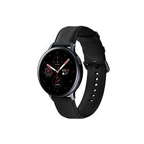 Samsung Galaxy Watch Active2 44mm LTE Stainless Steel