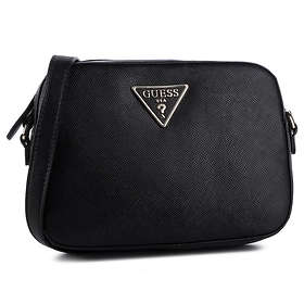 Guess Carys With Logo Crossbody Bag (HWVG7403140)