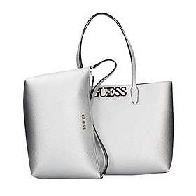 Guess Uptown Chic Shopper Bag (HWMG7301230)