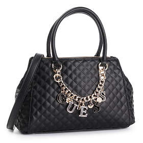 Guess Guess Passion Quilted Shoulder Bag (HWVG7408060)