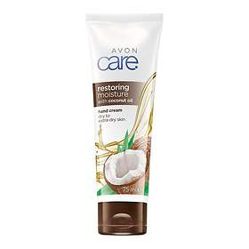 AVON Care Restoring Moisture Hand Cream 75ml