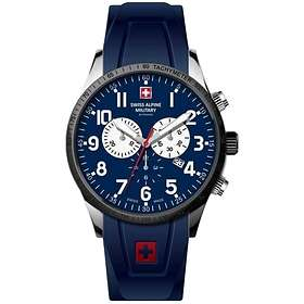 Swiss Alpine Military 7082.9835SAM