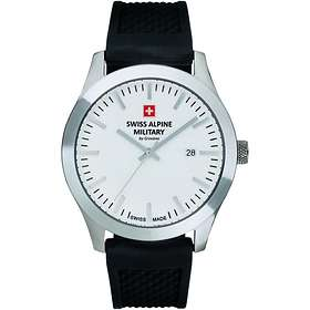 Swiss Alpine Military 7055.1833SAM