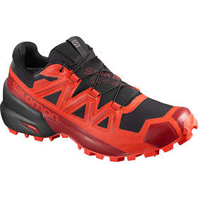 Salomon Spikecross 5 GTX (Unisex)