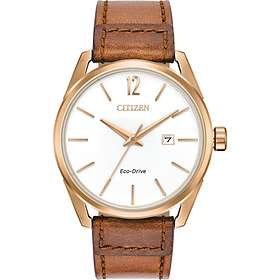 Citizen Dress BM7413-02A