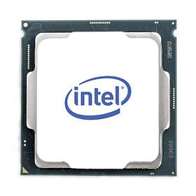 Intel Xeon 6222V 1.8GHz Socket 3647 Tray