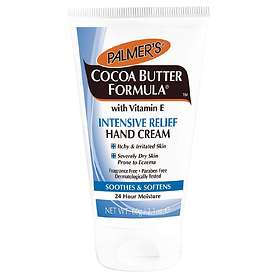 Palmer's Cocoa Butter Softens Smoothes Hand Cream 60g