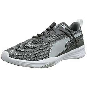Adidas ClimaChill Sonic Boost (Herre)