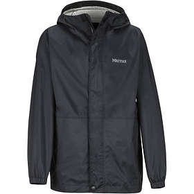 Marmot PreCip Eco Jacket (Boys)