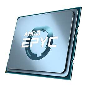 AMD Epyc 7502 2.5GHz Socket SP3 Box