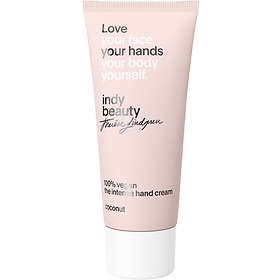 Indy Beauty The Intense Hand Cream 40ml