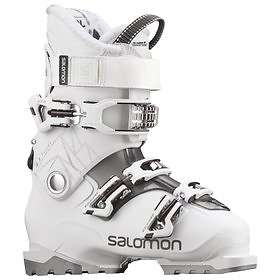 Salomon QST Access 60 W 19/20