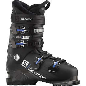 Salomon X Access 80 Wide 19/20